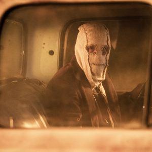 The Strangers: Opfernacht : Bild