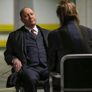 Bild James Spader