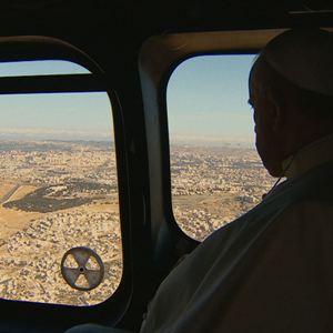 Papst Franziskus - Ein Mann seines Wortes : Bild