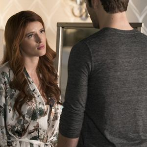 Famous In Love Staffel 2 - FILMSTARTS.de
