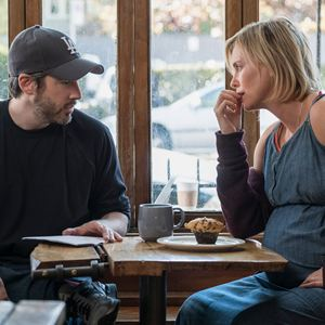 Tully : Bild Jason Reitman
