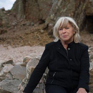 Auf der Suche nach Ingmar Bergman : Bild Margarethe von Trotta