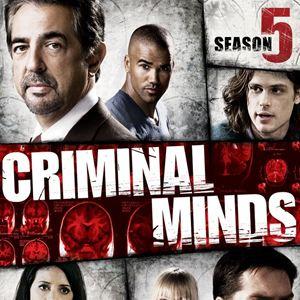 criminal minds staffel 13 besetzung