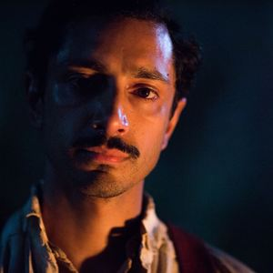 The Sisters Brothers : Bild Riz Ahmed
