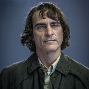 Joker Film Schauspieler
