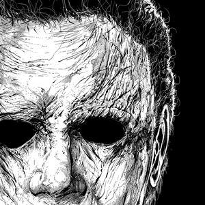 Halloween Kinofilm