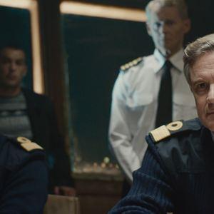 Kursk : Bild Colin Firth