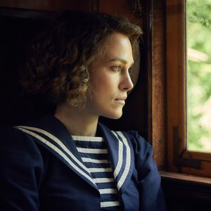 Colette : Bild Keira Knightley