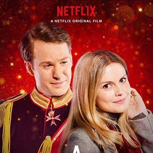 A Christmas Prince 2: The Royal Wedding - Film 2018 - FILMSTARTS.de
