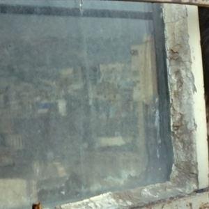 Capernaum - Stadt der Hoffnung : Bild Zain Al Rafeea