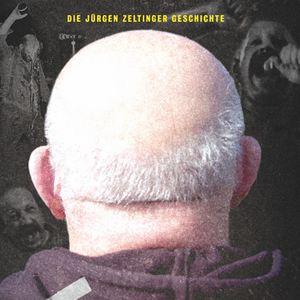Asi mit Niwoh - Die Jürgen Zeltinger Geschichte : Kinoposter