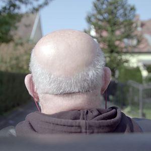 Asi mit Niwoh - Die Jürgen Zeltinger Geschichte : Bild