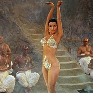 Neue Indische Filme