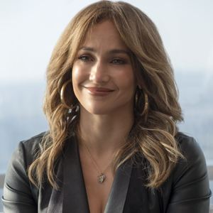 Manhattan Queen : Bild Jennifer Lopez
