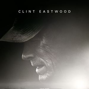 The Mule : Kinoposter