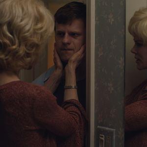 Der verlorene Sohn : Bild Lucas Hedges, Nicole Kidman