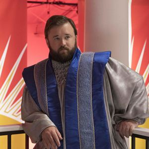 Bild Haley Joel Osment