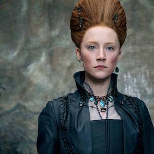 Maria Stuart, Königin von Schottland : Bild