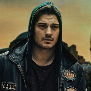 The Protector 2 Staffel