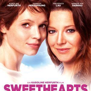 Sweethearts : Kinoposter