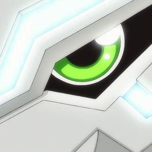 Digimon Adventure Tri. Chapter 6 - Our Fortune : Bild