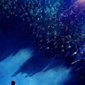 John Wick: Kapitel 3 : Kinoposter