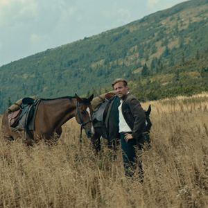 Pferde stehlen : Bild Tobias Santelmann