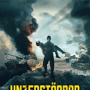 Unzerstörbar Film
