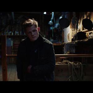 Kidnapping Stella - Film 2019 - FILMSTARTS.de