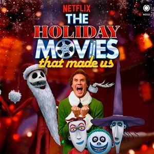 Weihnachtsfilme 2021 Neu