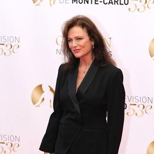 Bild Jacqueline Bisset