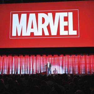 Captain America 2: The Return Of The First Avenger : Vignette (magazine)