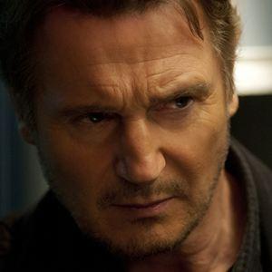 Non-Stop : Bild Liam Neeson