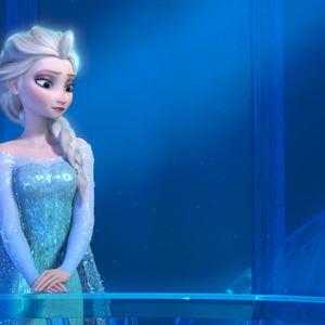 Die Eiskönigin - Völlig unverfroren : Bild