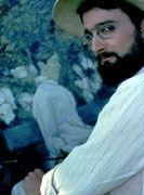 Lautrec- Der Maler von Montmartre