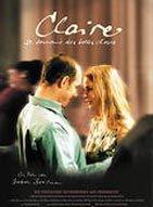 Claire - Sich erinnern an die schönen Dinge
