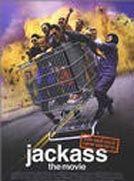 Jackass - Der Film