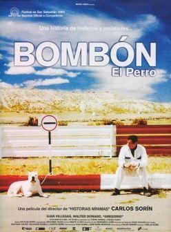 Bombón – Eine Geschichte aus Patagonien