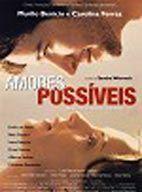 Amores Possíveis