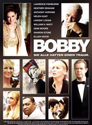Bobby - Sie alle hatten einen Traum