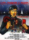 Die Chinesen in Paris