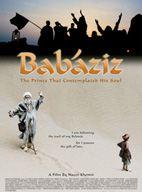 Bab`Aziz - Der Tanz des Windes