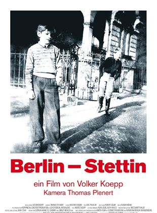Berlin-Stettin
