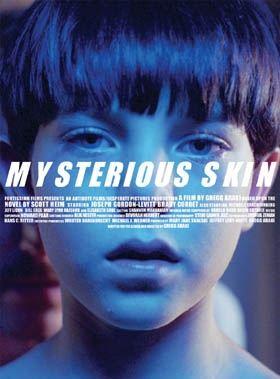 Mysterious Skin – Unter die Haut