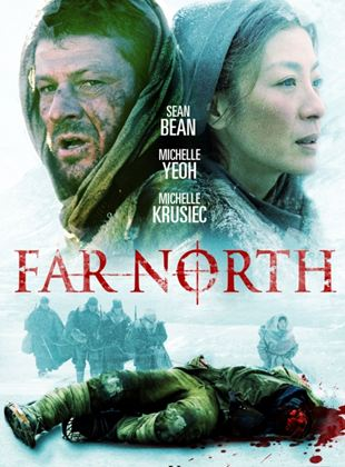 Far North