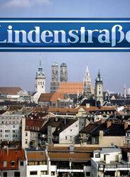 Lindenstrasse Stream Alte Folgen