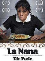 La Nana - Die Perle
