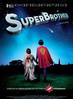 Superbruder