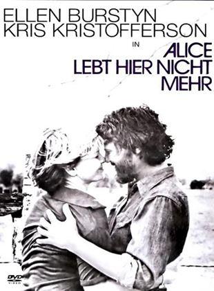 Alice lebt hier nicht mehr