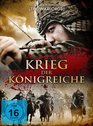 Krieg der Königreiche - Battlefield of Heroes